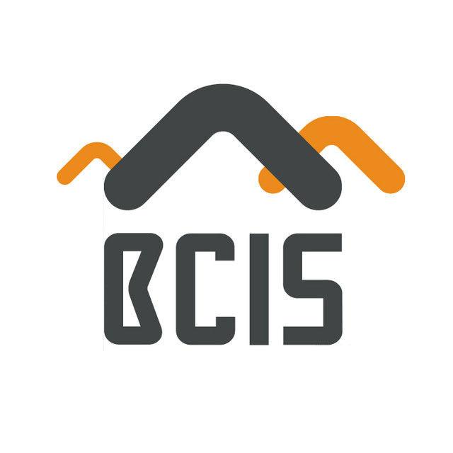 深圳BCIS曦城协同国际学校,七月参访日开放啦!