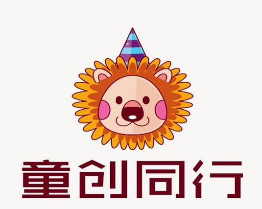 深圳首家进驻科普营地的科技主题夏令营来啦!