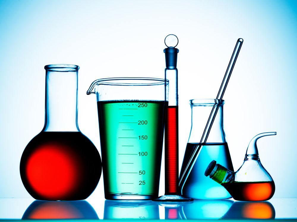 【教育展精彩活动】奇妙科学实验秀,边玩边学科学知识